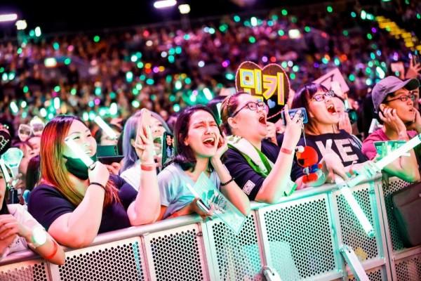 Fans Fanatik